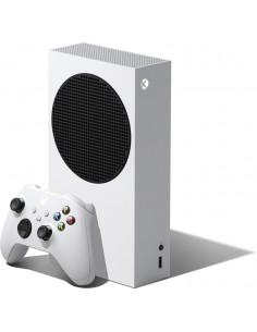 microsoft-xbox-series-s-512-gb-wi-fi-white-1.jpg
