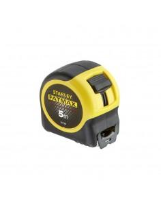 Stanley Bandmaß Fatmax Pro Autolock 5m/32mm Stanley XTHT0-033671 - 1