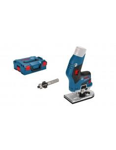 Yläjyrsin Bosch GKF 12V-8 12 V Bosch 06016B0001 - 1
