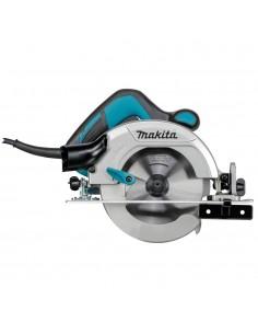 Makita käsityökalu, pyörösaha Makita HS6601J - 1