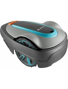 Gardena Robot Mower Sileno Minimo 500 Qm Gardena 15202-34 - 1