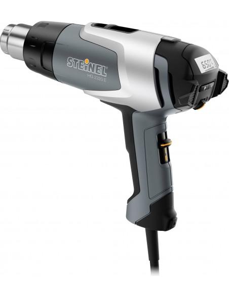 Steinel HG 2320 E Hot Air Blower Steinel 110033450 - 2