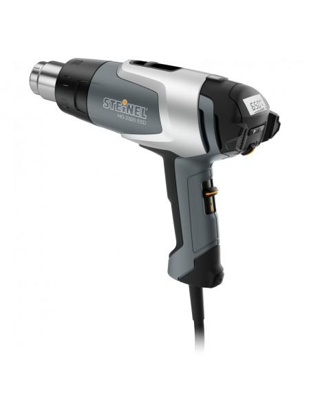 Steinel HG 2320 E Hot Air Blower Steinel 110033450 - 3