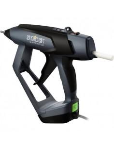 Steinel Glue Pro 400 Lcd Klebepistole Steinel 110053625 - 1
