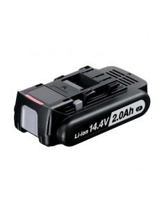 Panasonic Ey 9l47 B Akku 14,4 V/2,0 Ah Li-ion Panasonic EY9L47B32 - 1