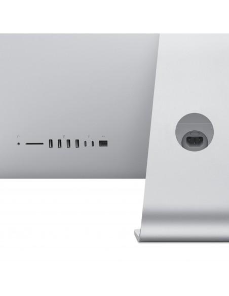 apple-imac-68-6-cm-27-5120-x-2880-pixels-10th-gen-intel-core-i9-32-gb-ddr4-sdram-512-ssd-amd-radeon-pro-5700-xt-macos-4.jpg