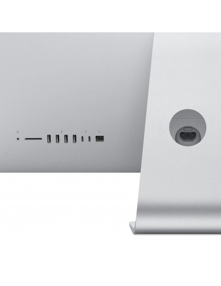 apple-imac-68-6-cm-27-5120-x-2880-pixels-10th-gen-intel-core-i7-64-gb-ddr4-sdram-1000-ssd-amd-radeon-pro-5700-macos-4.jpg