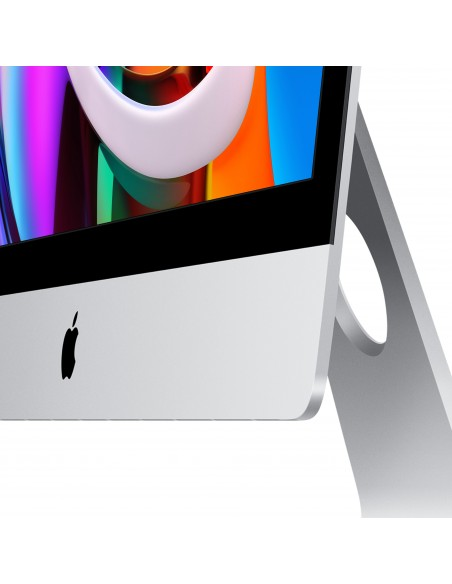 apple-imac-68-6-cm-27-5120-x-2880-pixels-10th-gen-intel-core-i9-64-gb-ddr4-sdram-8000-ssd-amd-radeon-pro-5500-xt-macos-3.jpg