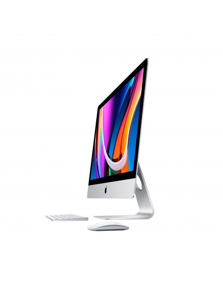 apple-imac-68-6-cm-27-5120-x-2880-pixels-10th-gen-intel-core-i9-64-gb-ddr4-sdram-4000-ssd-all-in-one-pc-amd-radeon-pro-2.jpg