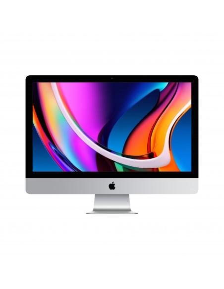 apple-imac-68-6-cm-27-5120-x-2880-pixels-10th-gen-intel-core-i9-64-gb-ddr4-sdram-512-ssd-amd-radeon-pro-5700-macos-1.jpg