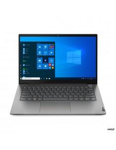 lenovo-thinkbook-14-ddr4-sdram-notebook-35-6-cm-14-1920-x-1080-pixels-amd-ryzen-7-16-gb-512-ssd-wi-fi-6-802-11ax-windows-1.jpg