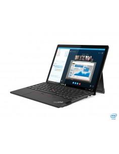 lenovo-thinkpad-x12-detachable-lpddr4x-sdram-hybrid-2-in-1-31-2-cm-12-3-1920-x-1280-pixels-touchscreen-11th-gen-intel-1.jpg