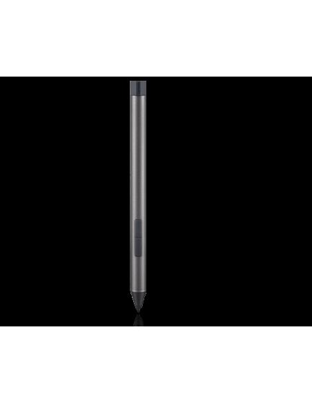 lenovo-digital-pen-w-battery-2.jpg