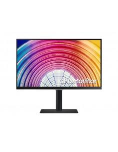 samsung-s24a600nwu-61-cm-24-2560-x-1440-pixels-wide-quad-hd-lcd-black-1.jpg