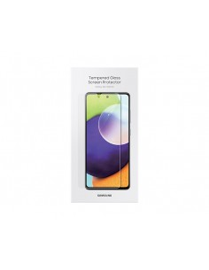 samsung-et-fa525ttegeu-mobile-phone-screen-protector-clear-1-pc-s-1.jpg