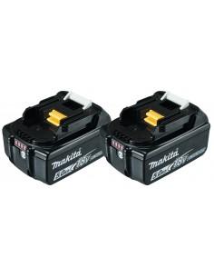 makita-197288-2-cordless-tool-battery-charger-1.jpg