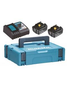 makita-energy-kit-2x-bl1860b-dc18rc-1.jpg