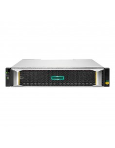hewlett-packard-enterprise-hpe-msa-2060-2u-24d-sff-drv-enc-1.jpg