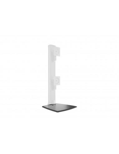 multibrackets-m-deskmount-hd-table-stand-1.jpg