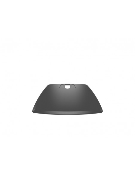 multibrackets-m-deskmount-hd-table-stand-3.jpg