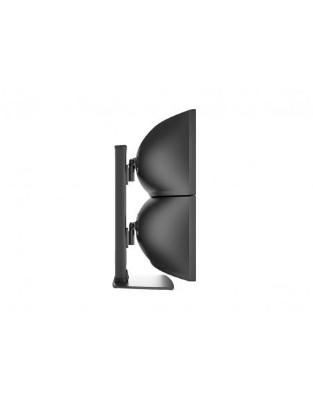 multibrackets-m-deskmount-hd-table-stand-19.jpg