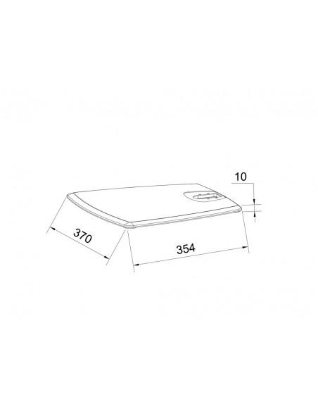 multibrackets-m-deskmount-hd-table-stand-24.jpg