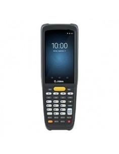 zebra-mc2200-handheld-mobile-computer-10-2-cm-4-800-x-480-pixels-touchscreen-296-g-black-1.jpg