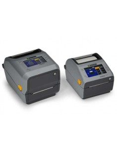 zebra-zd621-label-printer-direct-thermal-203-x-dpi-wired-n-wireless-1.jpg