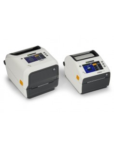 zebra-zd621-label-printer-thermal-transfer-300-x-dpi-wired-n-wireless-1.jpg
