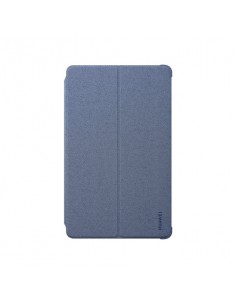 huawei-96662568-tablet-case-25-6-cm-10-1-folio-blue-1.jpg