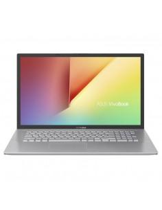 asus-vivobook-17-m712da-au016t-ddr4-sdram-notebook-43-2-cm-17-1920-x-1080-pixels-amd-ryzen-5-8-gb-256-ssd-wi-fi-802-11ac-1.jpg