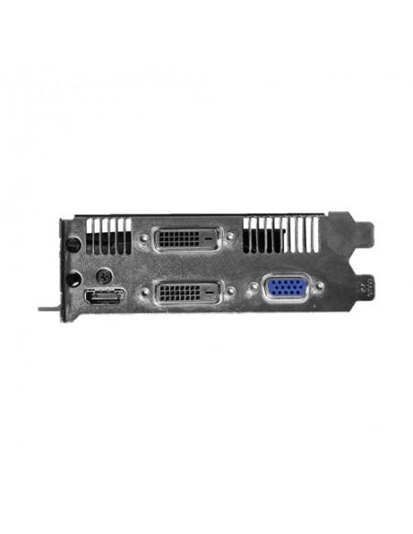 asus-90yv05j3-m0na00-graphics-card-nvidia-geforce-gtx-750-ti-2-gb-gddr5-3.jpg