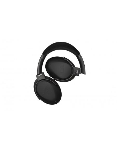 asus-rog-strix-go-bt-gaming-headset-6.jpg