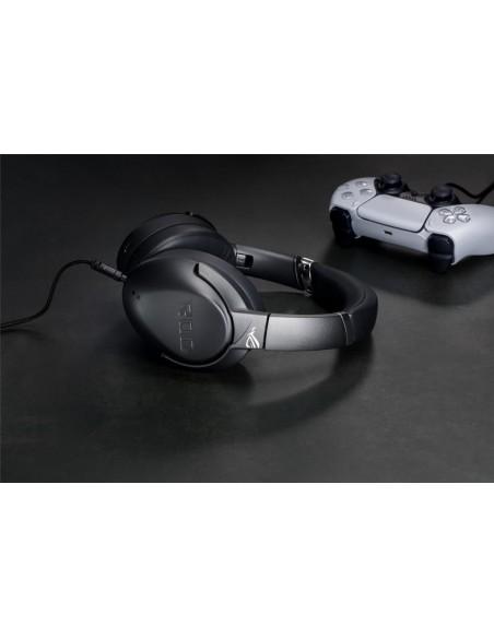 asus-rog-strix-go-bt-gaming-headset-9.jpg