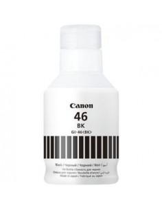 canon-gi-46-bk-original-1.jpg