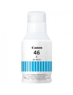 canon-gi-46-c-original-1.jpg