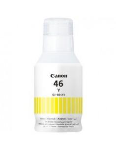 canon-gi-46-y-original-1.jpg