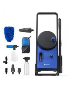 nilfisk-core-140-pressure-washer-upright-electric-474-l-h-black-blue-1.jpg