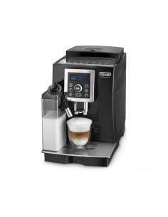 delonghi-ecam-23-460-b-kahvinkeitin-taysautomaattinen-espressokone-1-8-l-1.jpg
