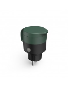 hama-176570-wifi-aussensteckdose-23-smart-plug-2300-w-black-green-1.jpg