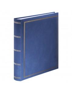 hama-london-photo-album-blue-80-sheets-10-x-15-case-binding-1.jpg
