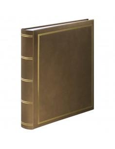 hama-london-photo-album-brown-80-sheets-10-x-15-case-binding-1.jpg