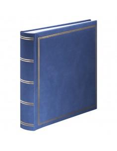 hama-jumbo-album-london-30x30-80-weiaye-seiten-blau-1.jpg