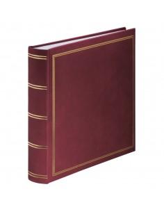 hama-jumbo-album-london-30x30-80-weiaye-seiten-bordeaux-1.jpg
