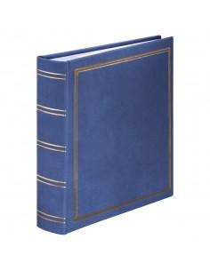 hama-london-blau-10x15-200-fotos-memo-album-1.jpg
