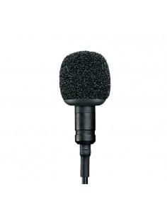 shure-mvl-black-lavalier-lapel-microphone-1.jpg