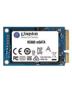 kingston-256gb-kc600ms-sata3-msata-ssd-int-only-drive-1.jpg