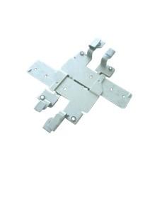 cisco-air-ap-t-rail-r-wireless-access-point-accessory-ceiling-plate-1.jpg