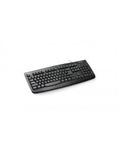 kensington-pro-fit-washable-usb-keyboard-1.jpg