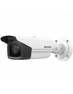 hikvision-bullet-normal-fixed-lens-ip67-4mp-4mm-60m-ir-1.jpg